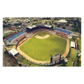 Estadio-Quisqueya
