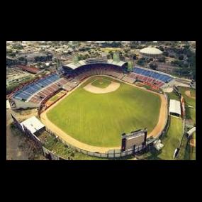 Estadio-Quisqueya