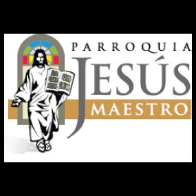Jesus-Maestro