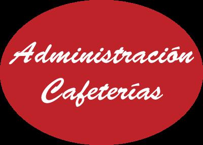 Clínicas y hospitales - Colegios - Universidades - Cafeterías institucionales (privadas y públicas)