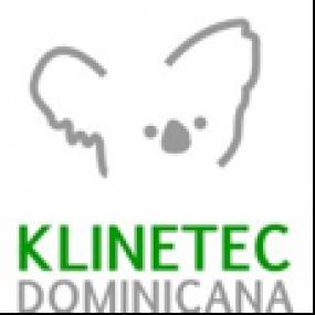 Klinetec Dominicana